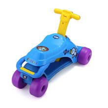Hot scooter for children cheap sale,baby scooter chinese manufacturer Hot scooter for children cheap sale,baby