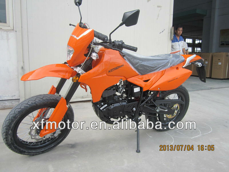 125cc chinese motorcycles