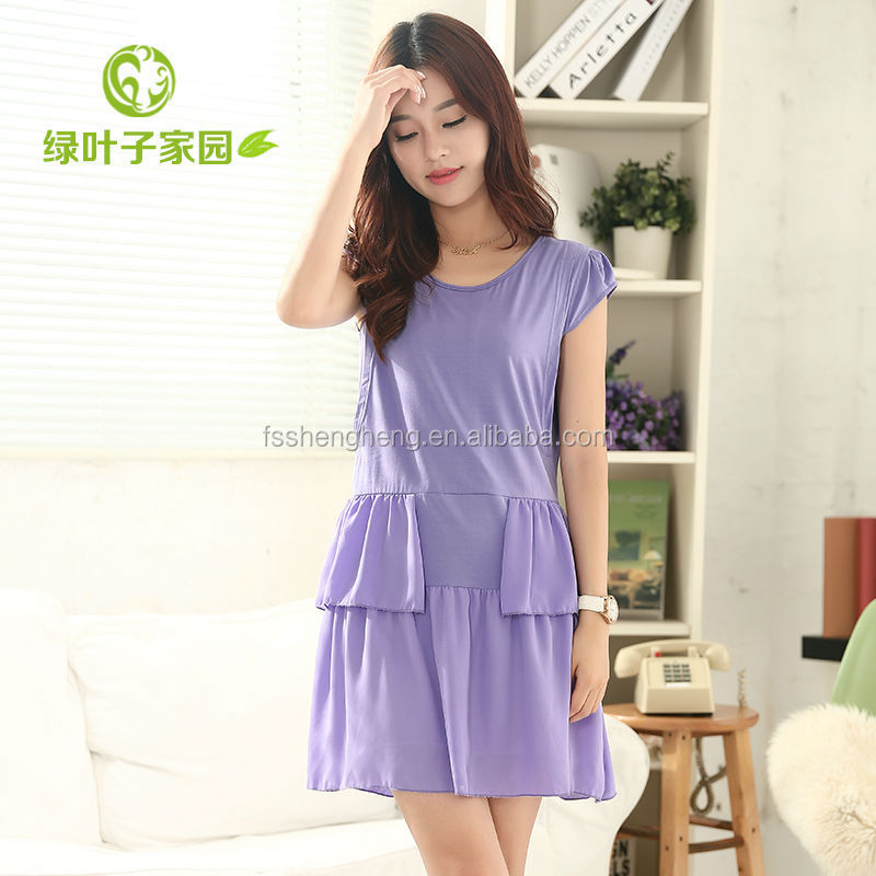 List Manufacturers of Hospital Maternity Gown, Buy Hospital ...