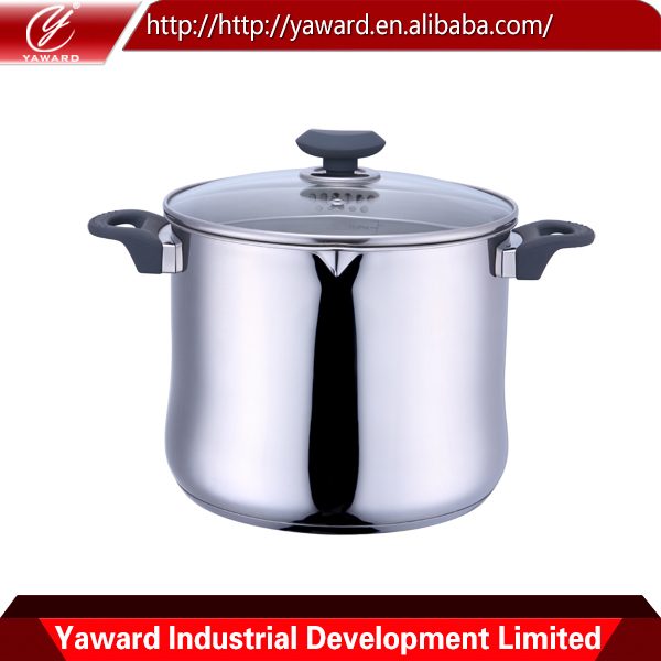Wholesale China Import Kitchenware And Cookware