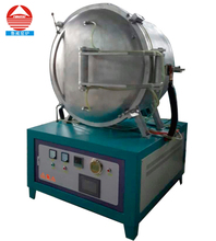 Industrial furnace ovens lab heating equipments cheap muffle furnace