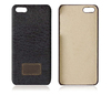 Fashion hard plastic case for iphone 5