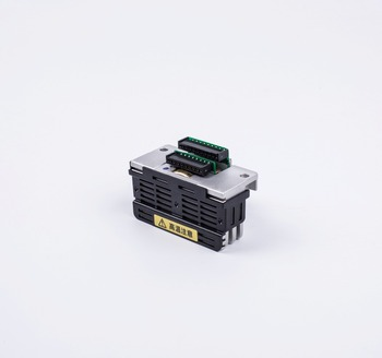 New original printer head for PLQ-20 passbook printer