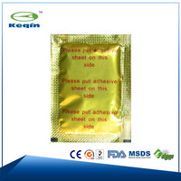 innovative products indonesia detox foot patches