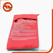 XC-OB001 microwave oven safe cooking bags, oven roasting bags
