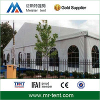 20x30 large outdoor pvc canopies for sale