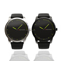 N20 bluetooth Fitness tracker smart quartz watch