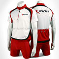 Men's Wicking Cycling Wear Sets