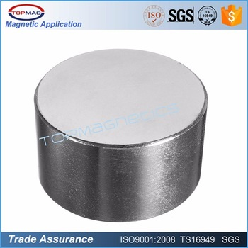 imanes neodimio baratos neodymium magnets generator for sale