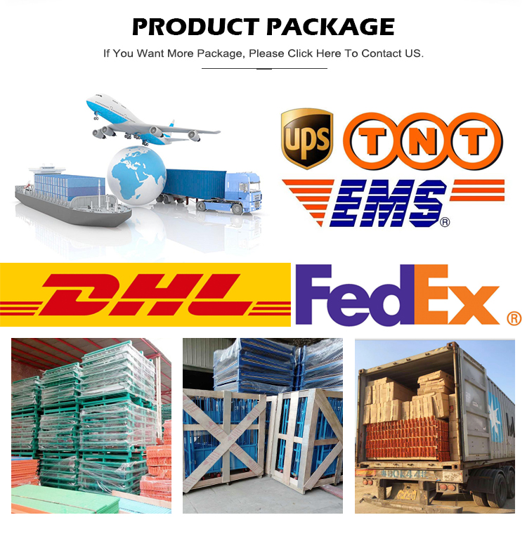 Machine Pack Large Esd Pallet Manufacture Cheap One Way Pallet For Storage