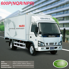 isuzu npr truck for sale