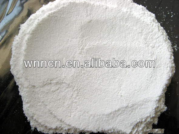 Chemical factory best price boric acid 99.5% for agriculture and industry