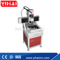 DIY Advertising CNC Router For Metal