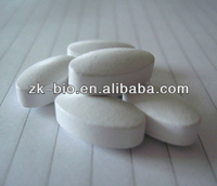 Hot sale Calcium chewable tablet
