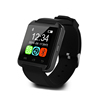Smart hand watch mobile phone price U8 for iPhone 4/4S/5/5S /Note 2/Note 3 for HTC Android Smartphone,tablets and PC