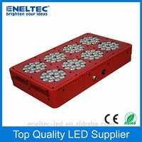 CE RoHs certification wholesale led grow light for indoor plant