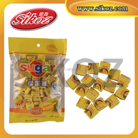 SK-R100 Durian chew candy