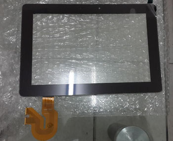 For Asus TF701T k00c Digitizer 5449n fpc-1