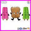 /product-detail/d773-cute-teach-kids-how-to-identify-food-soft-cartoon-stuffed-plush-food-toy-60395423442.html