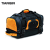Hot Sale Leisure Side Bag Custom Cute Duffel Travel Bags For Mens And Womens