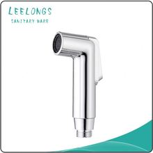 High quality hand held bidet shower
