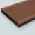 exterior wood plastic decks extruded floor for outdoor