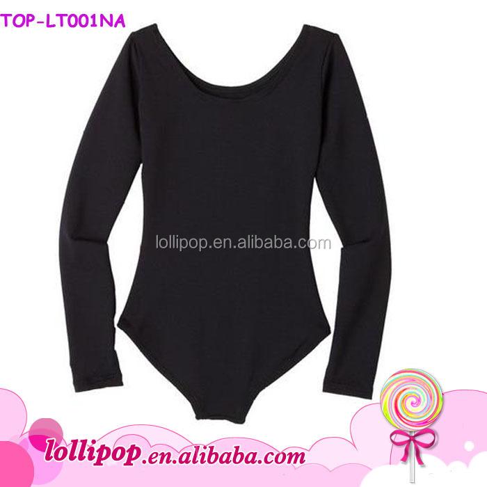 TOP-LT001NA.jpg