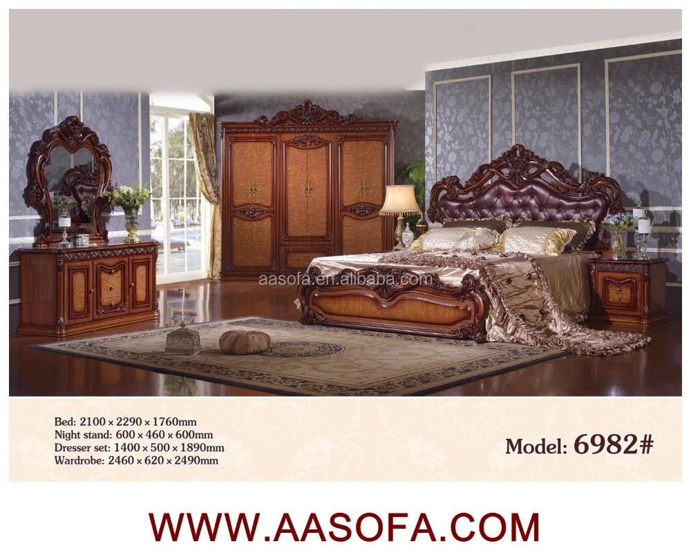 Kleurencombinaties voor slaapkamer gebruikt slaapkamer meubels de ...