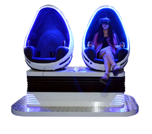 hot !9d vr cinema Game for game zone of desire