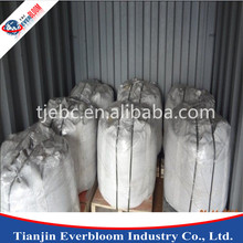 ISO abrasive cast steel shot S460 sand blasting grit steel shot ball