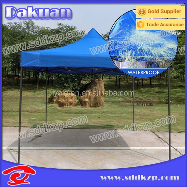 2017 hot sell cheap outdoor exhibition stand tents
