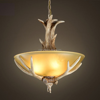 vintage hanging pendant light, industrial glass resin pendant lighting, China manufacture pendant lamp