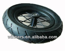 10 inch 12 inch bicycle wheel