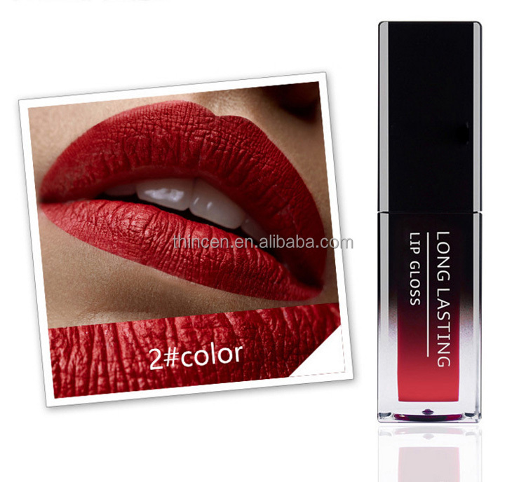 Makeup No Brand Wholesale Lipsticks Make Your Own Lipstick For Private Label With 30 Colors