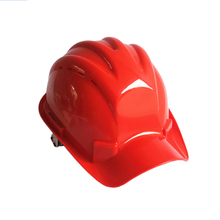 Good price new style safety helmet