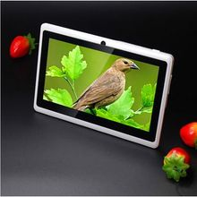 "7 inch Touch Screen Android 5.1 Smart 7"" mid Q8 Tablet PC 7inch Andoid Tablet"