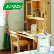 3TREES Nitrocellulose Base Wood Sanding Sealer Lacquer