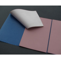 Customized Free Samples Thermal Conductive Pad