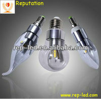 cheapest high power led smd5630 lampade led