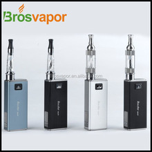 innokin mvp 2 In Stock! 100% Original Innokin Itaste mvp 2.0 Variable Wattage Innokin I Taste MVP V2