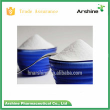2016 New products pharmaceutical chemicals Cefuroxime acid