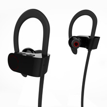 mini sports wireless multipoint stereo bluetooth headset