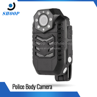 night vision hd camera law enforcement recorder body camera police wireless cctv camera system
