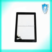 Original new replacement digitizer for apple ipad 2 touch screen