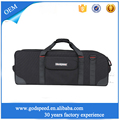Professional Studio Light Bag Customized Video Bag