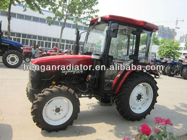 mini traktor mit pflug traktor produkt id 1190673308. Black Bedroom Furniture Sets. Home Design Ideas