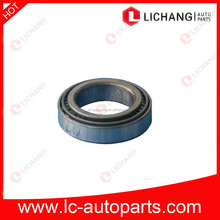 Genuine and competitive price for Ford Transit differential bearing 3C11 4C074 AA