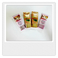 New Cosmetic Cream Packaging Tube