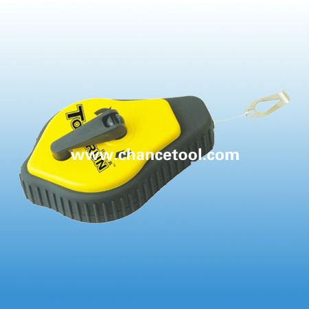 Chalk Line Reel Measuring Tool/wire line tools COT016