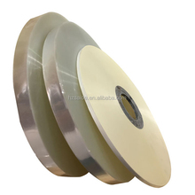 different thickness insulation pet mylar as insulation materials of underground cables